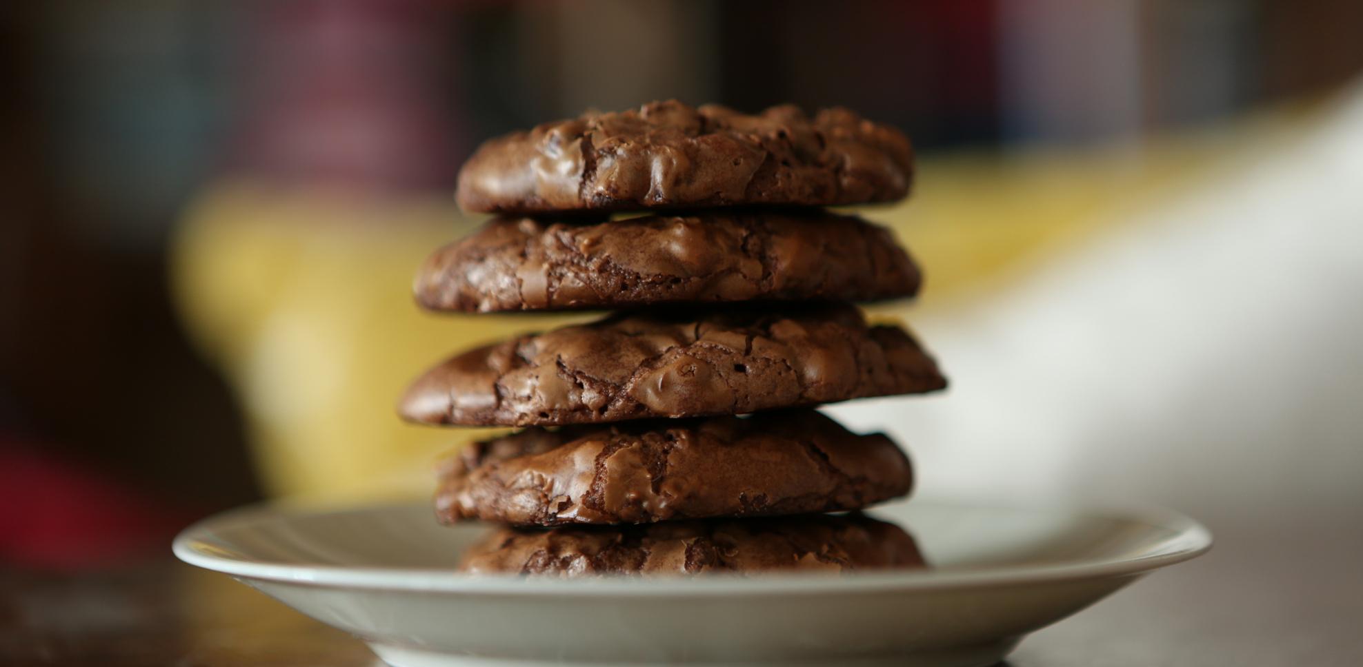 cookies super fondants