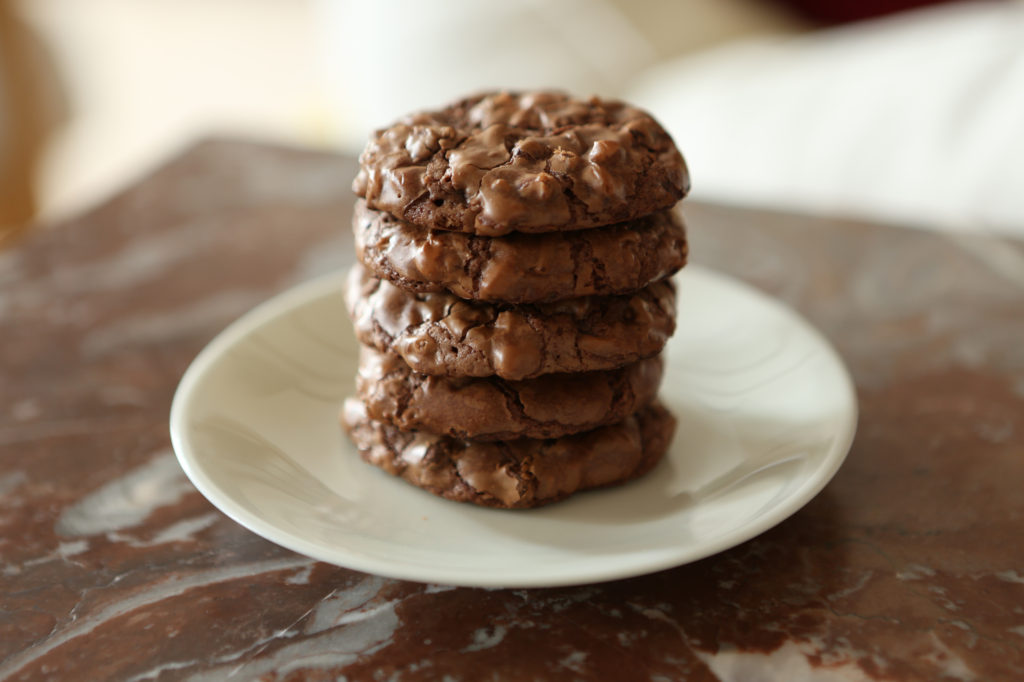 meilleurs cookies du monde