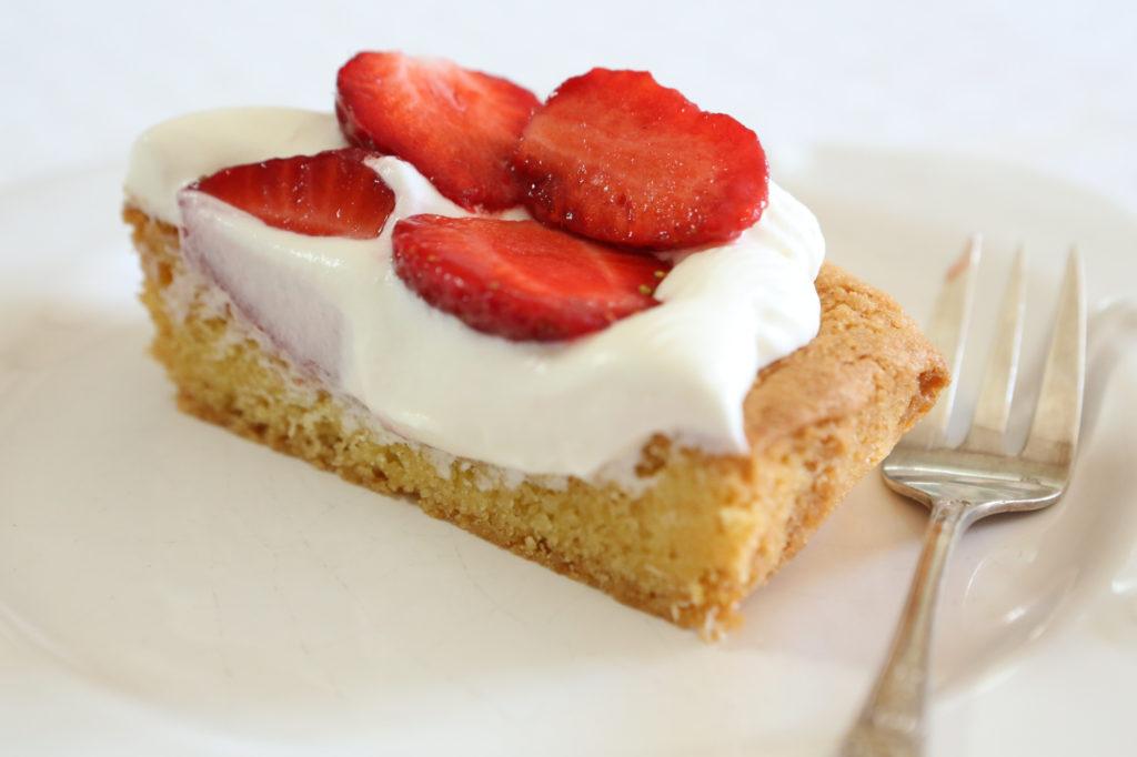 recette de tarte